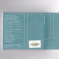 Essenze Lounge 02-CD-tech house IDM minimo