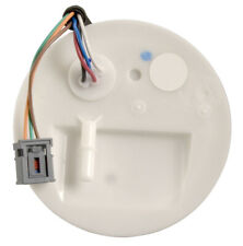 Fuel Pump Module Assembly Carter P76303M fits 03-05 Lincoln Aviator 4.6L-V8