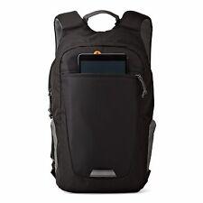 Lowepro Photo Hatchback BP 150 AW II Backpack Black