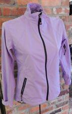 Killtec Woman's Lilac Level 3 Tec Jacket size 8