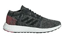 adidas Women's PureBoost Go Running Shoes Sneakers B75667 - CARBON GREY