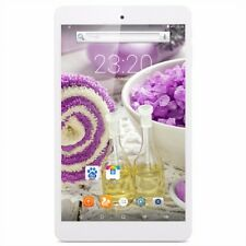 "tablette tactile 8"" pouces TECLAST P80H quad core 5.1 full HD GPS bluetooth HDMI"