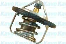 Thermostat, coolant KAVO PARTS TH-8504