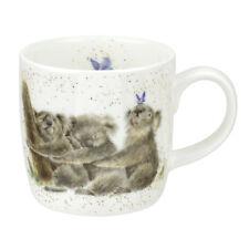 Royal Worcester Wrendale Design Koala bear Wrendale Designs Koala bears mugs