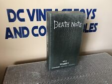 Death Note RAH Real Action Heroes Light 1/6 Scale  Medicom Japan USA SELLER!!