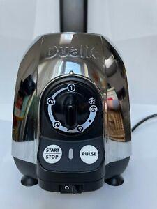 Dualit Blender DBL3 Working Base / Motor Unit