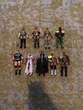 WWE ELITE 12-24 ACTION FIGURES (Individual Pricing) 17