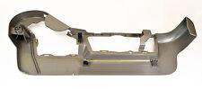 FORD OEM 09-10 F-150 Seat Track-Valance Left 9L3Z1562187GA