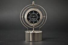 Technics SL-1200 Anniversary Table Clock / Promotional Novelty Product !!