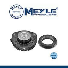 MEYLE Suspension Front Strut Top Mount & Bearing 1004122039/S
