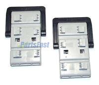 Samsung DD82-01121B Dishwasher Rack Adjuster Replacement