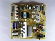 or 16MM LG Wall Mount Screws 4 M6 49UF6400 55UF6430 55UF6450 55UF6800 35MM