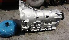ZF6HP26 Stage 1 400rwkw XR6 XR8 Upgraded Automatic Transmission