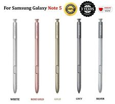 For Samsung Galaxy Note 5 S Pen Replacement NEW Original OEM Stylus - ALL COLORS