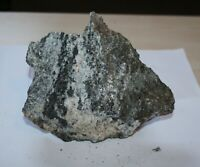 A SPECIMEN OF LEWISIAN GNEISS FROM THE TYPE LOCALlTY OF THE ISLE OF LEWIS (467g)