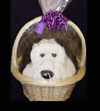 "100 pcs 28X40"" Heat PVC shrink bag film Basket Wrap Dome Bags Gift Packaging"
