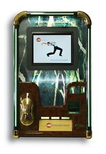 Rowe AMI Berkeley wall mount digital download internet juke box jukebox WP100A
