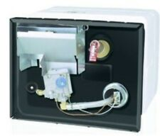 Atwood 94186 Electric Water Heater 10 Gallon Lp Gas / 110 Volt Ac Exothermal