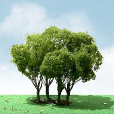 "JTT SCENERY 92303 PRO-ELITE PRIVET TREE 3"" to 3.5"" HO-SCALE 1 P/K  JTT92303"