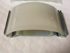 Harley 39979-58A Primary Shoe Adjuster & Pad Sportster 58 to 76 XL XLH XLCH