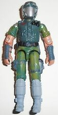 Hasbro Military and Adventure Action Figures