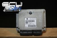 ECU / CENTRALITA MOTOR 036906034KC 61601.311.01 036 906 034 KC IAW4TV.KC - VW