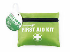 Joblot 23 Pcs First Aid Emergency Kit Car Bike Home Camping Outdoors Travel 9