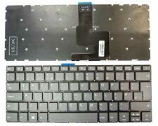Lenovo Ideapad 120S-14IAP 330S-14IKB 330S-14AST Layout UK Keyboard New