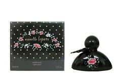 Nanette Lepore 1.0 oz Eau de Parfum Spray for Women New In Box