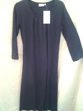Calf Length Wiggle, Pencil Regular Size Dresses for Women