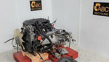 New Listing53 L59 Vortec Engine Amp 4l60e 2wd Transmission Swap Ls Swap Hotrod Rat Rod