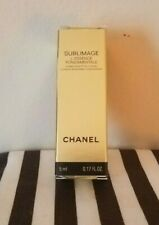 Chanel Sublimage L'Esssence Fondamentale Concentrate 5Ml / .17oz Nib