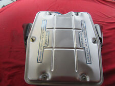 Original Alfa Romeo Montreal Luftfilterkasten 105640801101