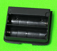 FBA 23 2X AA Battery Case For Yaesu Two Way Radio VX-5R VX-6R VX-7R VX-6E