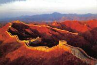 China Postcard, The Great Wall at Jinshanling ED6