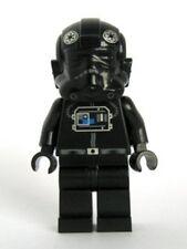 LEGO STAR WARS - TIE Defender Pilot - Mini Fig / Mini Figure