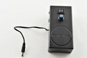 Revolve RAM Motor Controller Only