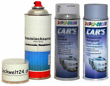 Autospray-Set (3-tlg.) BMW (A32) Sepang Bronze met., 3x400ml, #LW03