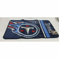 "The Northwest Company Tennesee Titans Bath Rug Door Mat NFL 20"" x 30"""