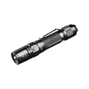 Fenix PD35 V2 compact  EDC 1000 lumen LED torch