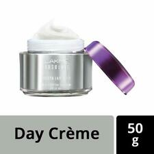 Lakme Perfect Radiance Fairness Skin Sculpting Day Cream With SPF 15 PA++ , 50g