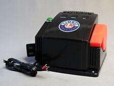 LIONEL CW-30 WATT TRANSFORMER train power pack source control CW30 6-70030 NEW