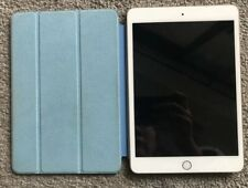 Apple iPad mini 3 128GB, Wi-Fi, 7.9in - Gold
