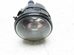 11-17 Quest Corner Park Light Fog-driving Lower Bumper OEM 26150 8998B