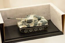 DRAGON ARMOR TIGER 1 INITIAL PRODUCTION EASTERN FRONT 1942 1/35 SCALE