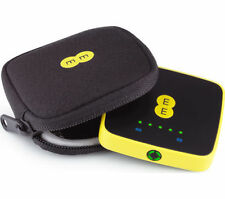 EE 4g Mobile Broadband WiFi Osprey 3 Mini Included With 6gb Preloaded SIM Card