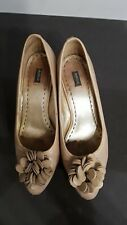 LADIES MIMCO SHOES