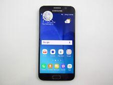 Samsung Galaxy S6 G920P Sprint Clean IMEI Poor Condition 3-1210