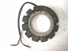 Mercury Force  Outboard Stator 150hp 398-6231A12