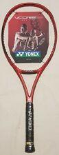 New Yonex Vcore 98 (305G) 4 3/8 Tennis racquet(2020)
